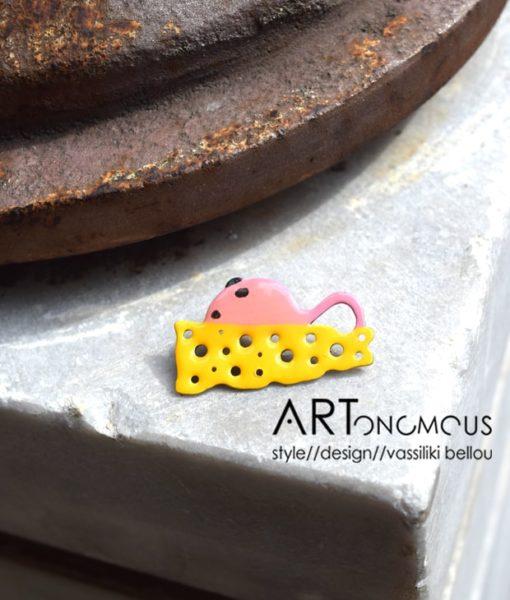 karfitsa atelier errikos artonomous