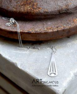 the aye pendant prigkipw artonomous