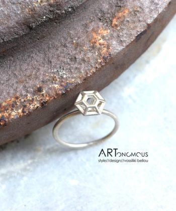 daxtylidi asimi diamanti atelier errikos artonomous2
