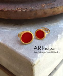 artonomous Prigkipw rings