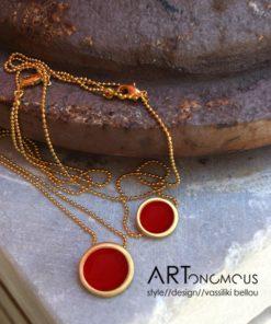 prigkipw pendants artonomous