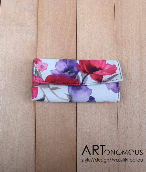 kapnothiki Lacrimosa Design artonomous