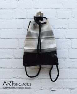 rige backpack lovely artonomous