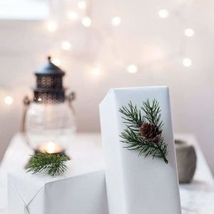christmas packeging ideas artonomous