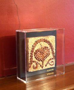 greek mosaic exclusive artonomous