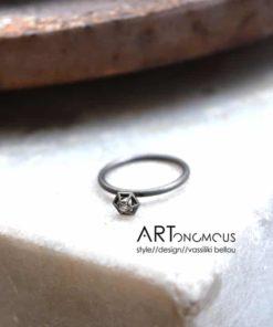 daxtylidi diamanti atelier errikos artonomous