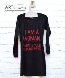 mini black dress extre artonomous