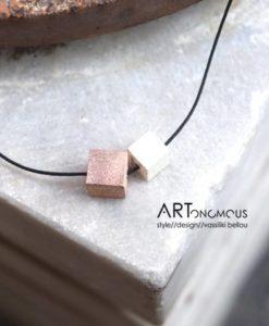 cube pendant tsaprali artonomous