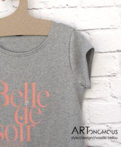 grey blush lace top no doubt artonomous