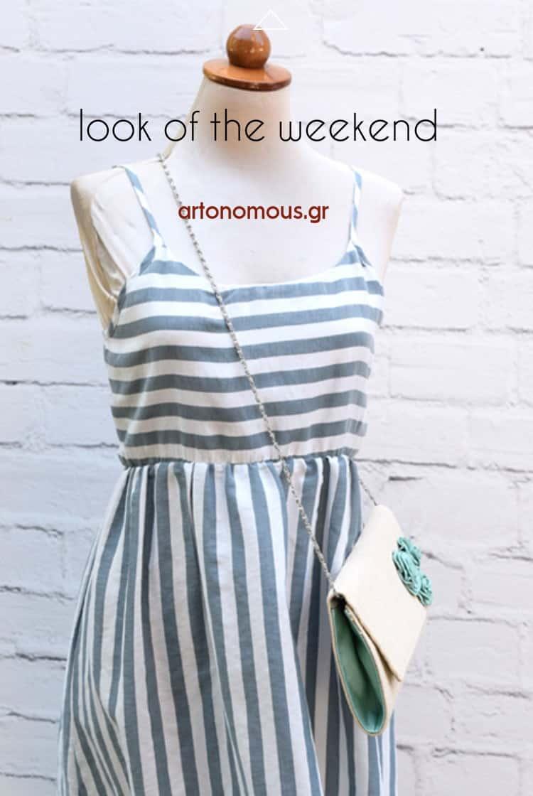 look-of-the-weekend-artonomous