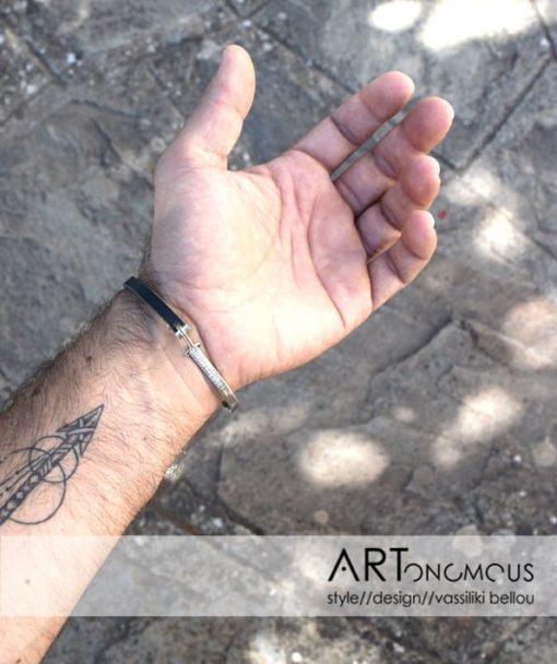 antriki xiropeda asimi derma ART works artonomous