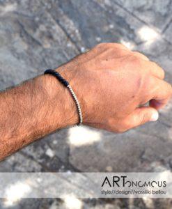 antriko dermatino vraxioli ARTworks artonomous