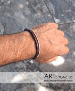 antriko vraxioli ARTworks artonomous