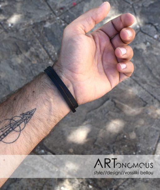 antriko vraxioli derma asimi ARTworks artonomous