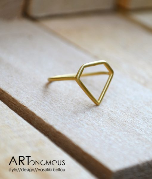 diamond-ring-artonomous
