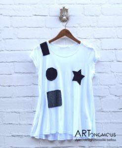 t-shirt-leuko-aplike-sximata-artonomous1