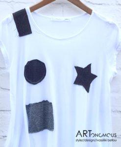 t-shirt-leuko-aplike-sximata-artonomous3