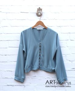 cropped-top-koumpia-mint-artonomous1