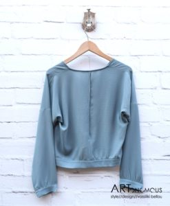 cropped-top-koumpia-mint-artonomous3
