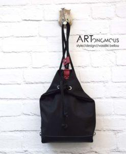 sakidio-platis-tsanta-omou-cordura-artonomous-03