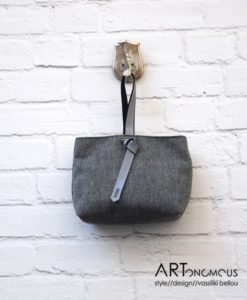 tsantaki-clutch-tweed-artonomous-01