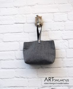 tsantaki-clutch-tweed-artonomous-03