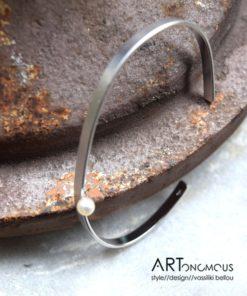 braxioli-asimenio-margaritari-artonomous-01