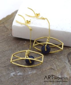 Skoularikia epixryso lapis lazuli artonomous 01