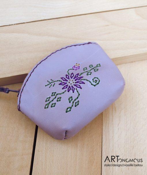 portofolaki lila derma artonomous 03