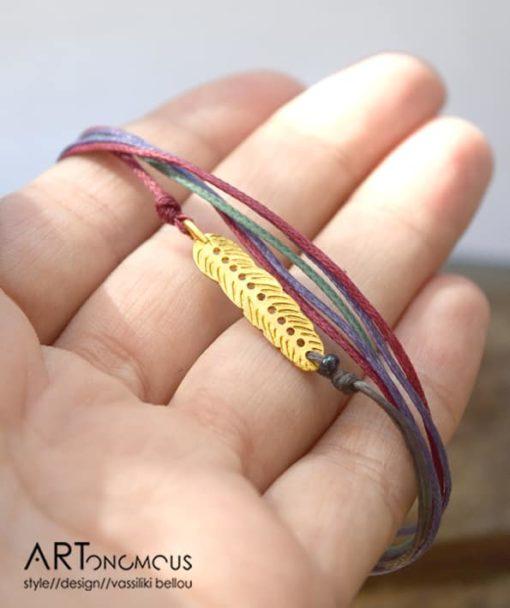 vrachioli-asimi-epichrysomeno-me-ftero-002021a-1.