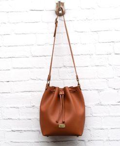 Χιαστί τσάντα Ταμπά 002298a (2)