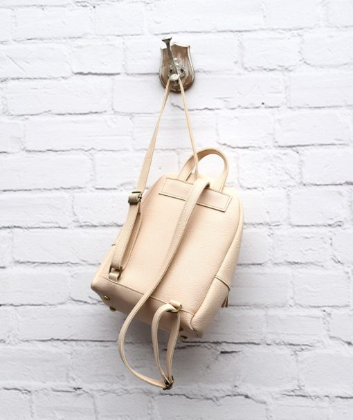 Τσάντα Πλάτης Εκρού 002291a (4)
