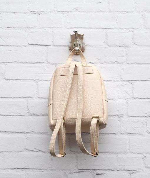 Τσάντα Πλάτης Εκρού 002291a (5)