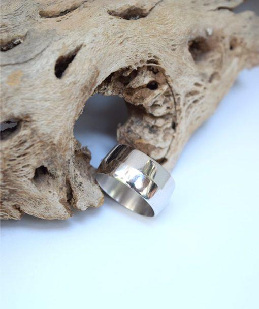 Ασημένιο δαχτυλίδι 002401a (2)