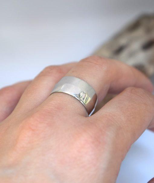 Ασημένιο δαχτυλίδι 002401a (3)