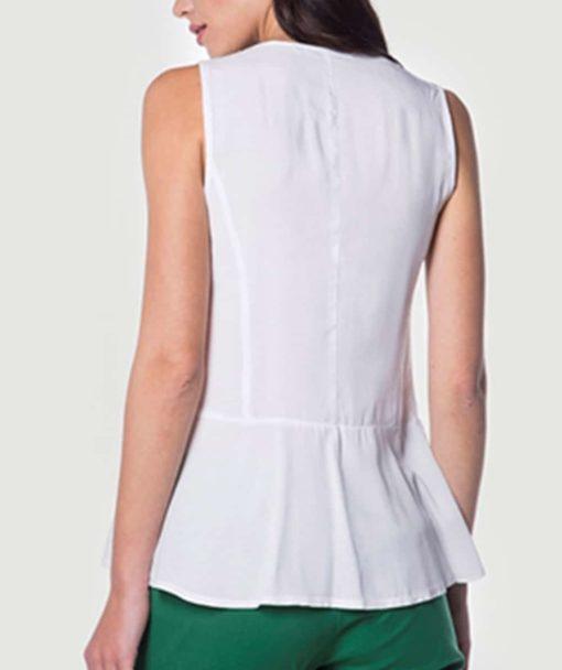 Μπλούζα αμάνικη με μύτες 002460a (3)