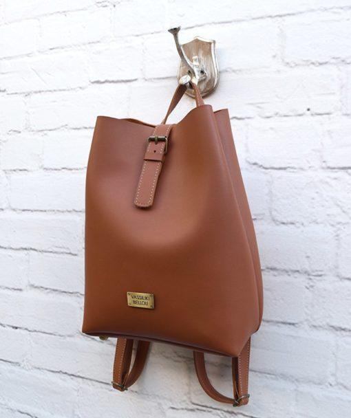 Τσάντα Πλάτης Ταμπά 002367a (2)