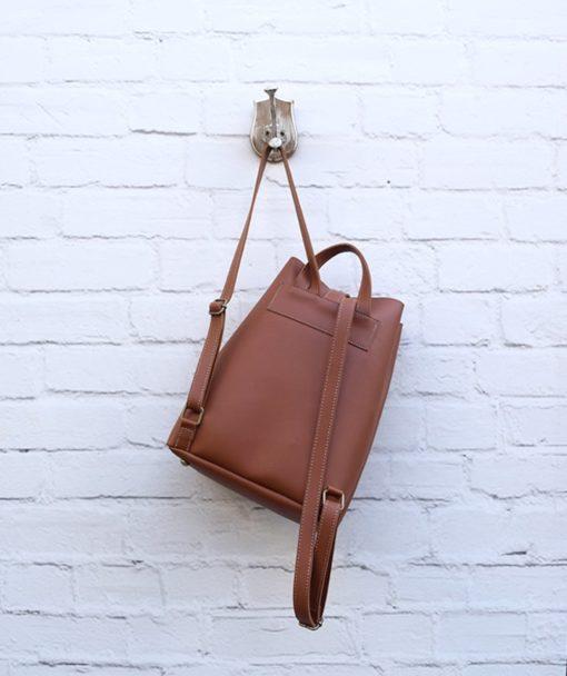 Τσάντα Πλάτης Ταμπά 002367a (3)