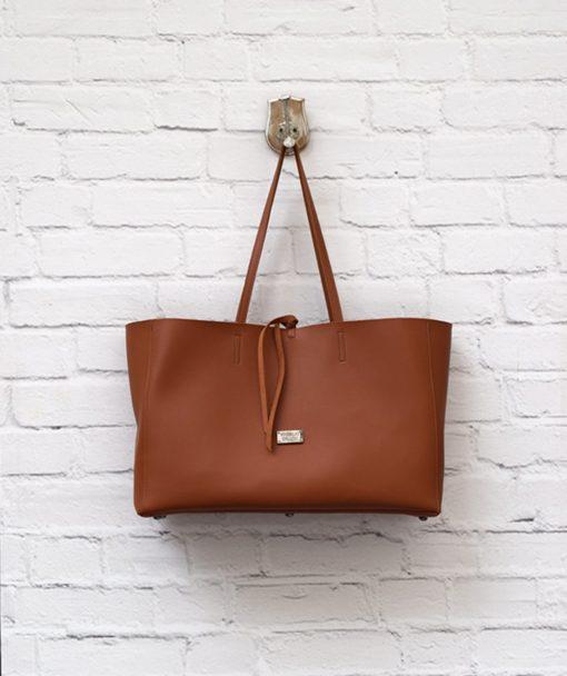 Tsanta Omoy Shopping Bag Tampa 002467a 1