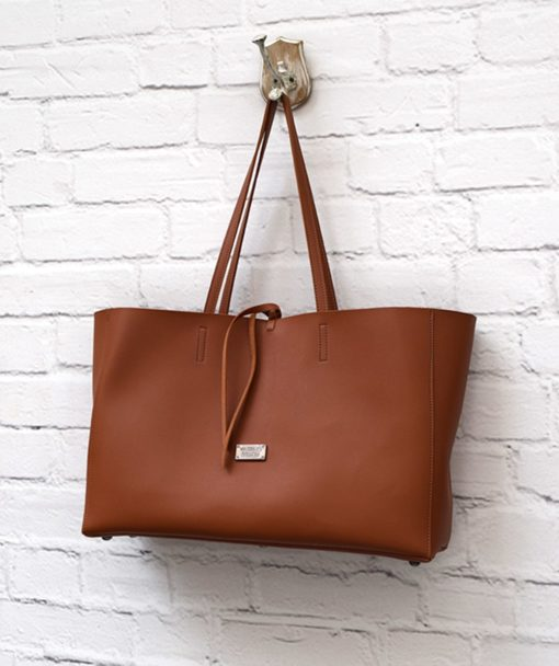 Tsanta Omoy Shopping Bag Tampa 002467a 2