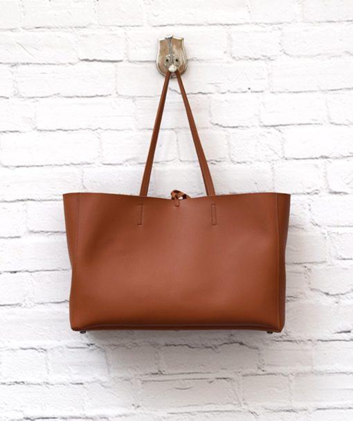 Tsanta Omoy Shopping Bag Tampa 002467a 3