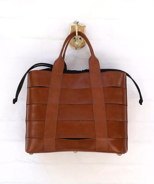 Τσάντα Shopper Ταμπά 002474a (4)