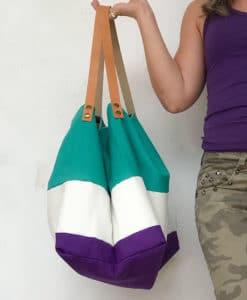 Shopper Ifasma The Hood Artonomous 2