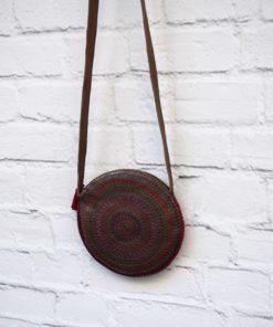 Leather Bag Artonomous14