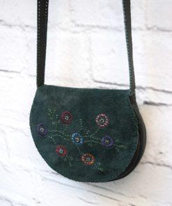 Leather Bag Artonomous29