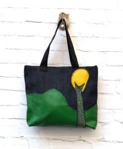 Tsanta Derma Shopper Artonomous 1