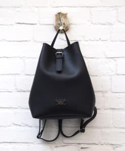 τσάντα πλάτης μαύρο Artonomous 1