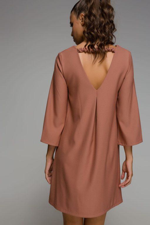 φόρεμα Nude Disu Artonomous 2