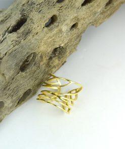 Δαχτυλίδι επίχρυσο 00256229a (1)
