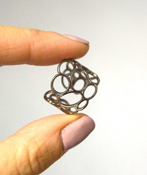Δαχτυλίδι μαύρη οξείδωση 00256231a (5)